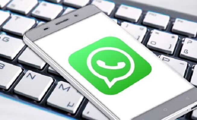 Come pulire WhatsApp completamente 2