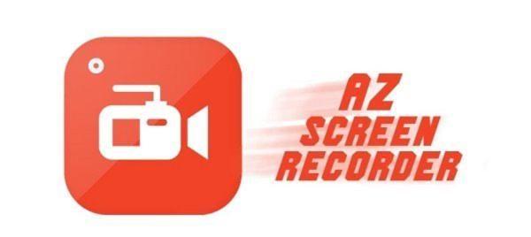 Registra Schermo Telefono E Audio, Modifica Video