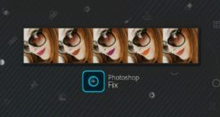 Come rimuovere gli oggetti dalle foto su iPhone