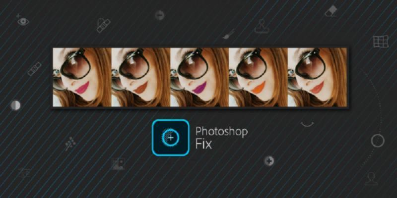Come rimuovere gli oggetti dalle foto su iPhone 1