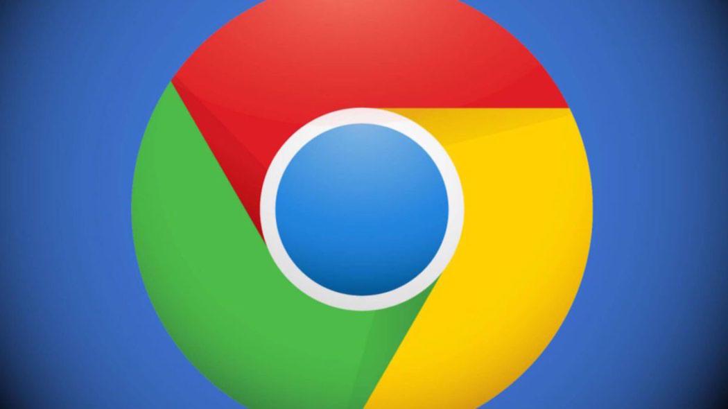 Come ripristinare Google Chrome 1