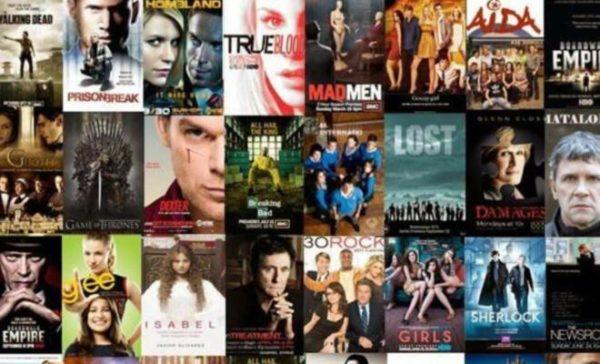 Come scaricare serie TV gratis