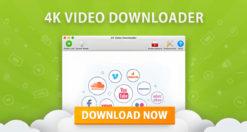 Come scaricare video Youtube da Mac