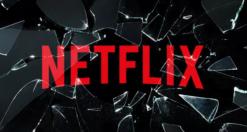 Come vedere Netflix su Linux con ElectronPlayer