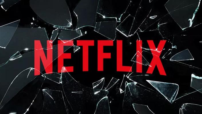 Come vedere Netflix su Linux con ElectronPlayer 2