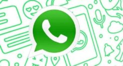 Errore ripristino backup chat WhatsApp: come risolvere