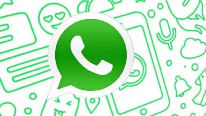 Errore ripristino backup chat WhatsApp come risolvere 1