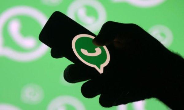 Errore ripristino backup chat WhatsApp: come risolvere