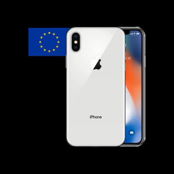 Garanzia Europa vs Italia per iPhone le differenze