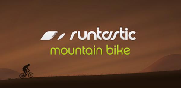 Le migliori app per bici
