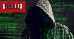 Netflix hackerato: come recuperare l'account