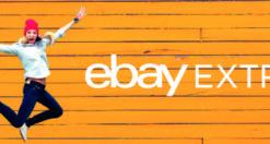 eBay EXTRA: cos'è e come funziona 1