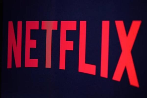 Problemi di riproduzione con Netflix le soluzioni 2