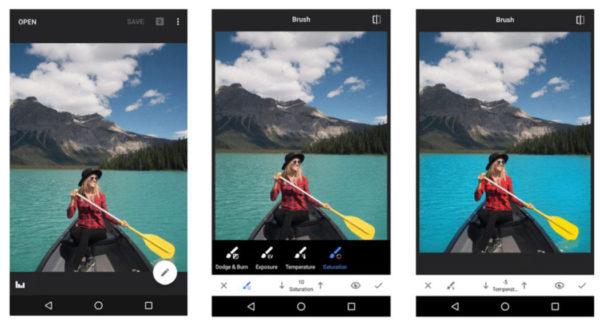 Rimuovere persone dalle foto: le migliori app