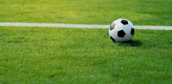 Streaming calcio: i migliori siti per seguire le partite