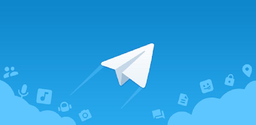 Telegram come cercare e aggiungere persone nelle vicinanze 2