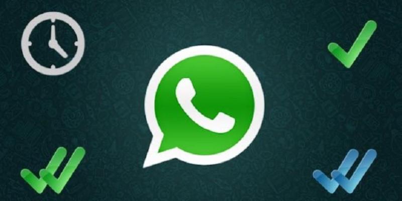 WhatsApp non si aggiorna le soluzioni 2