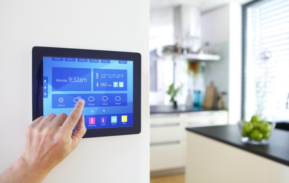 amazon smart home offerte per la casa