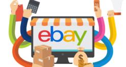 eBay sconto 5% PITAPP50