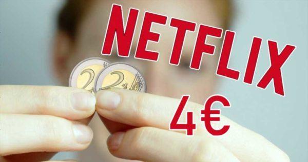 netflix-togheter-price-4-euro