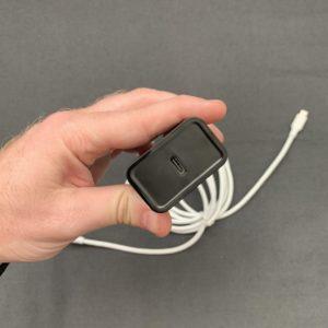 ricarica veloce iphone 1