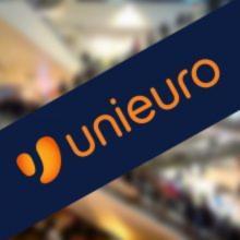 "UNIEURO: Offerte ""Solo Online"" su Smartphone, Mi ..."