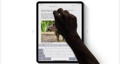 Come funziona il copia/incolla da iOS 13