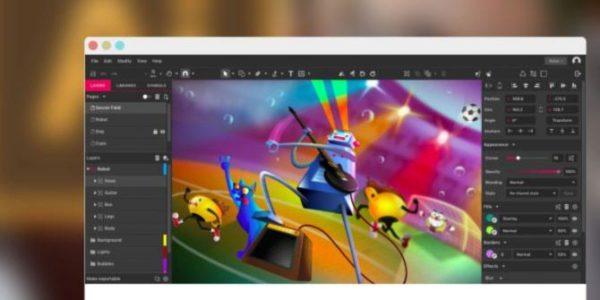 Alternative Adobe Illustrator per Linux: le migliori da usare