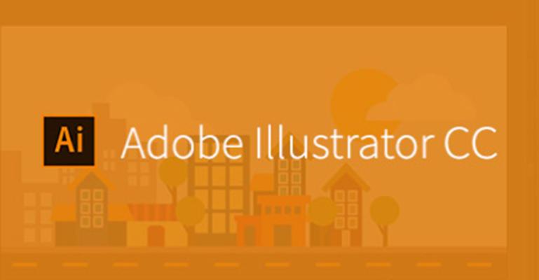 Alternative Adobe Illustrator per Linux le migliori da usare 2