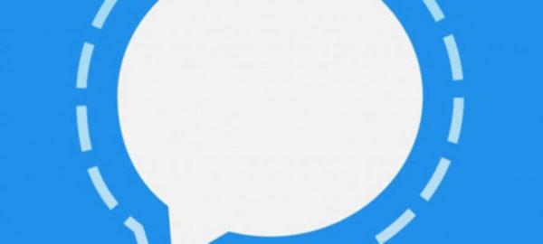 Chat segrete e anonime: le migliori app da usare