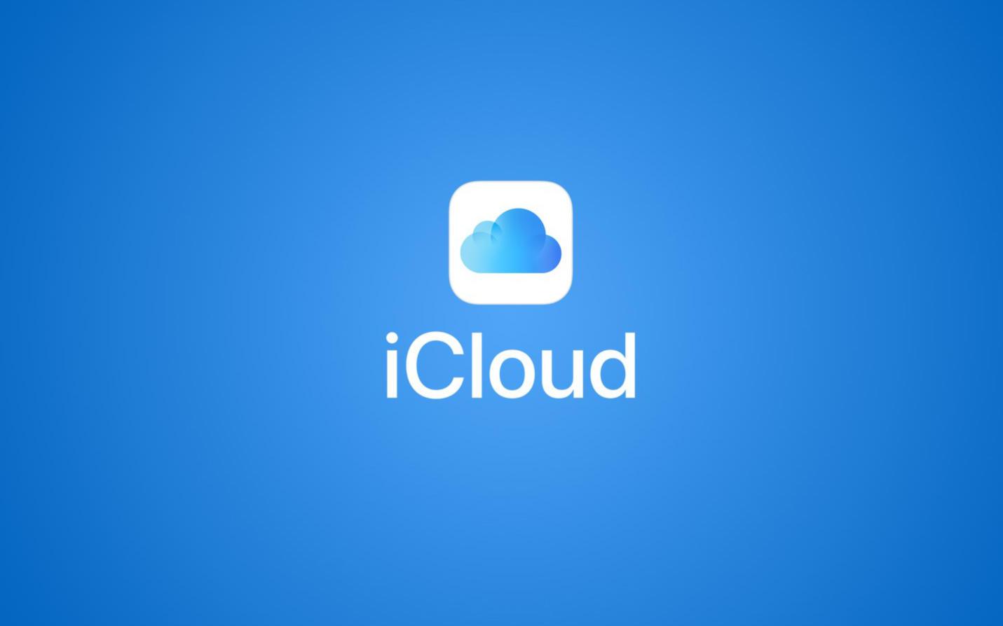 Come attivare iCloud su iPhone 1