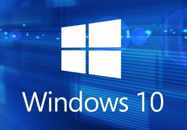 Come cambiare amministratore Windows 10 1