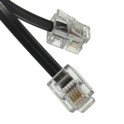Come capire se il router è guasto