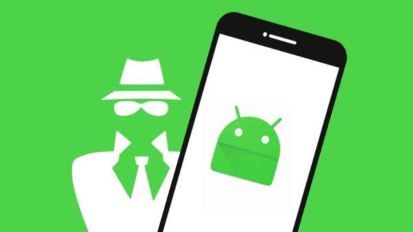 Come capire se lo smartphone è hackerato