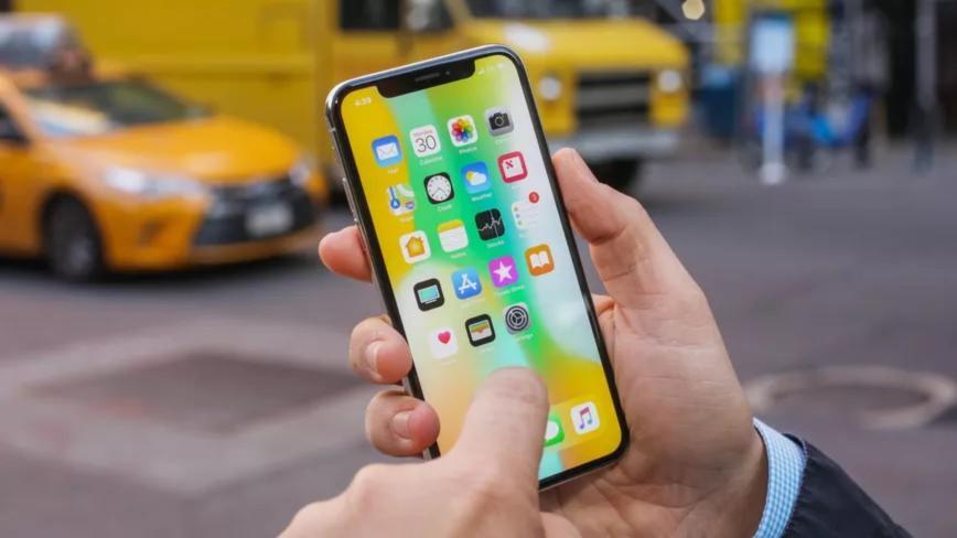 Come capire se un iPhone e ricondizionato 1