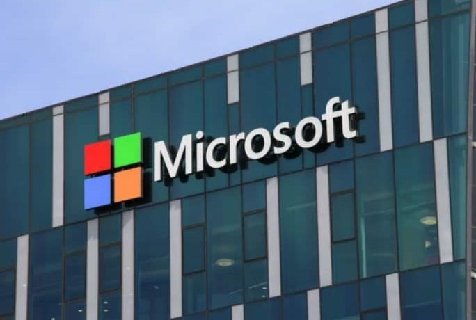 Come contattare Microsoft 1