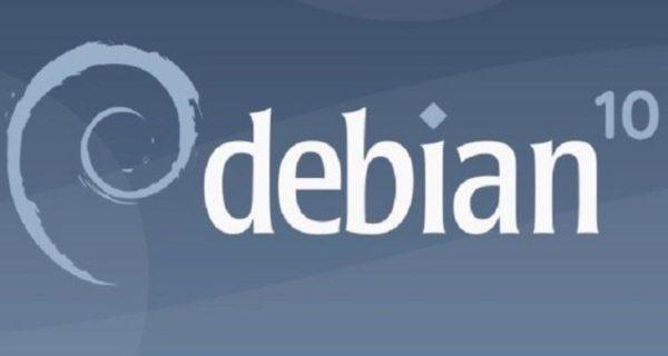 Come correggere problemi di dipendenze su Debian