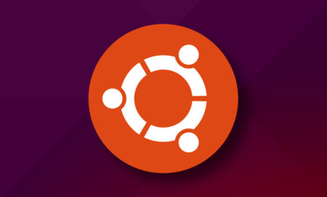 Come correggere problemi di dipendenze su Ubuntu 2