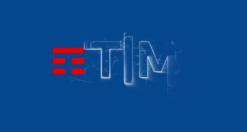 Come disattivare 1 Giga di scorta TIM