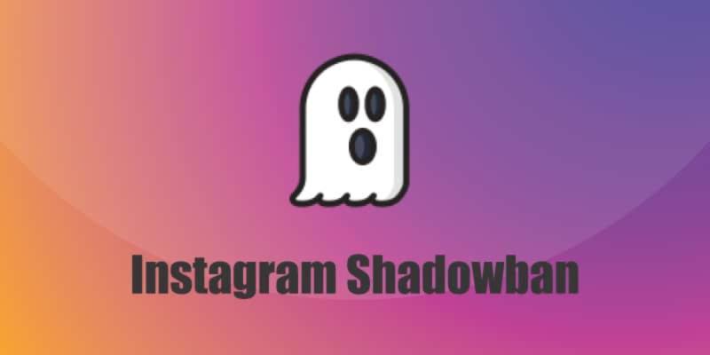 Come evitare lo shadowban di Instagram 1