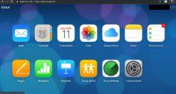 Come funziona iCloud 5
