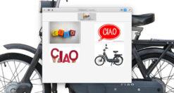 Come impostare sfondi diversi su più display in GNOME Linux