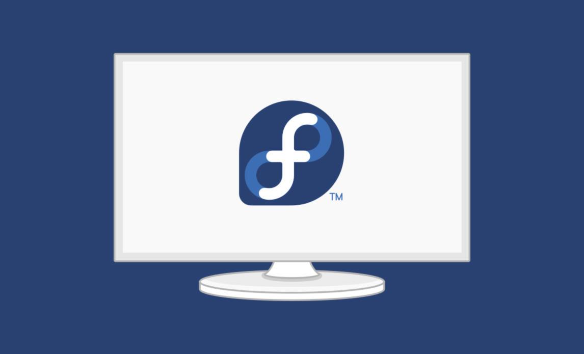 Come installare app su Fedora senza Internet 2