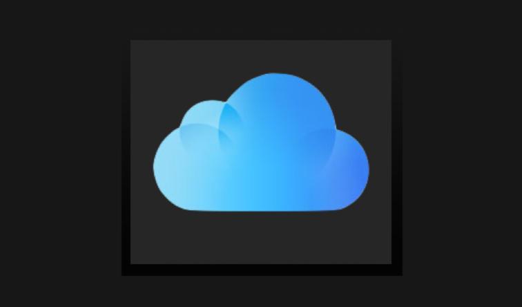 Come liberare spazio su iCloud 1