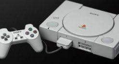 Come masterizzare giochi PS1