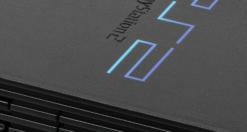 Come masterizzare giochi PS2 1