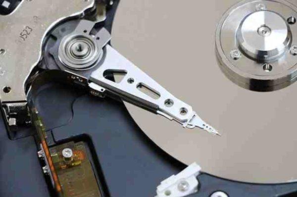Come montare hard disk esterni su Linux