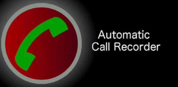 Come registrare una telefonata con Honor