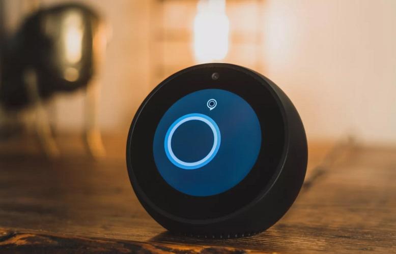 Come resettare Alexa 2