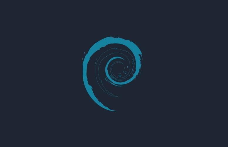 Come riparare pacchetti danneggiati su Debian 1